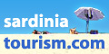 Sardiniatourism.com - the new online guide to Sardinia