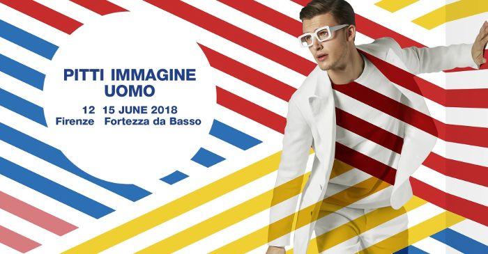 Moda 10 Fashion Shoes Calzature Italian 2018 Wears Abbigliamento 44wqOg6P fd5bfba082b7