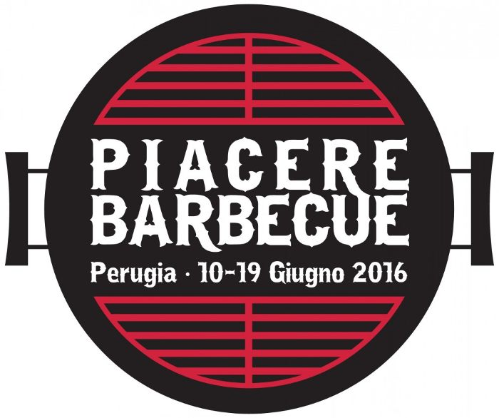 Piacere Barbecue accoglie sei studenti universitari